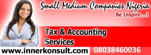 Income Tax questions in Nigeria
